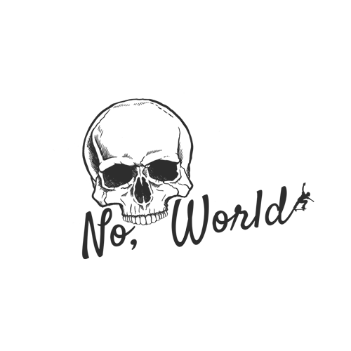 logo-no-world