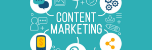 Content-Marketing-Data